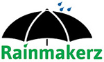 Rainmakerz Consulting LLC | Business Development Solutions to Grow Your Company
